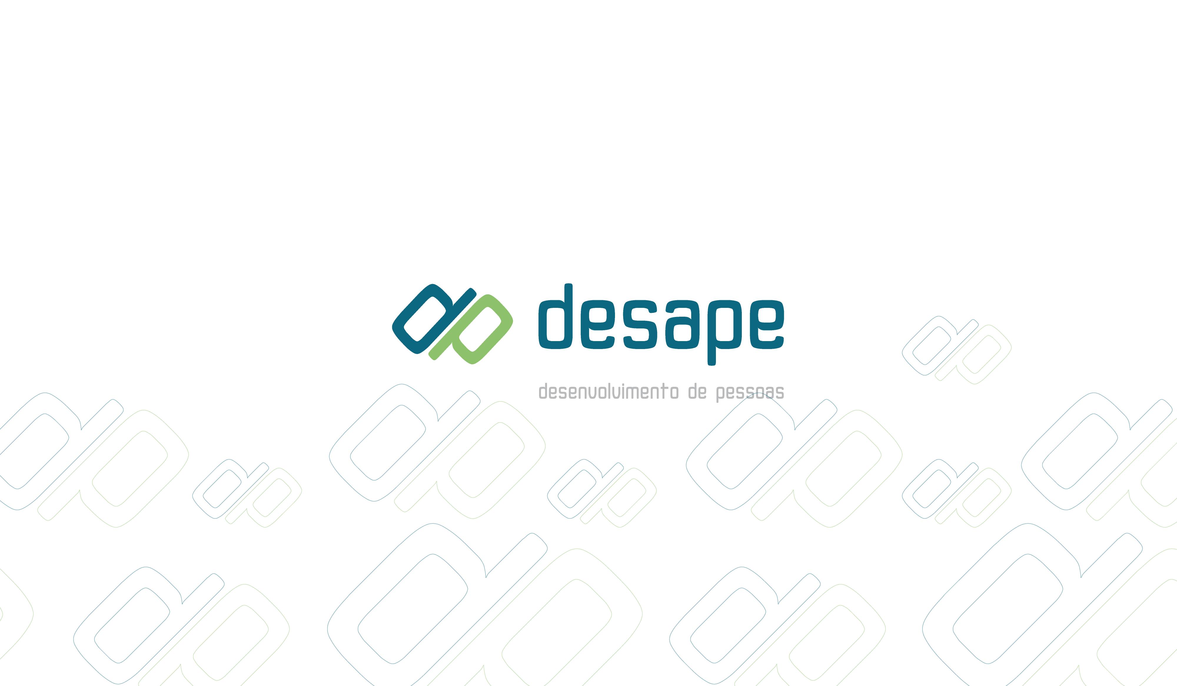 desape-01
