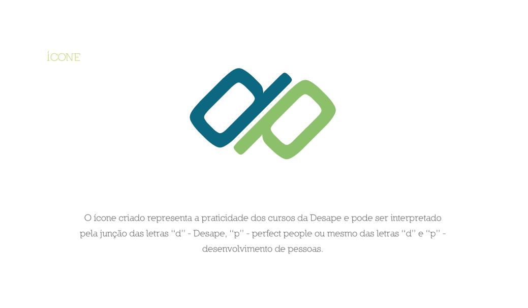 desape-04