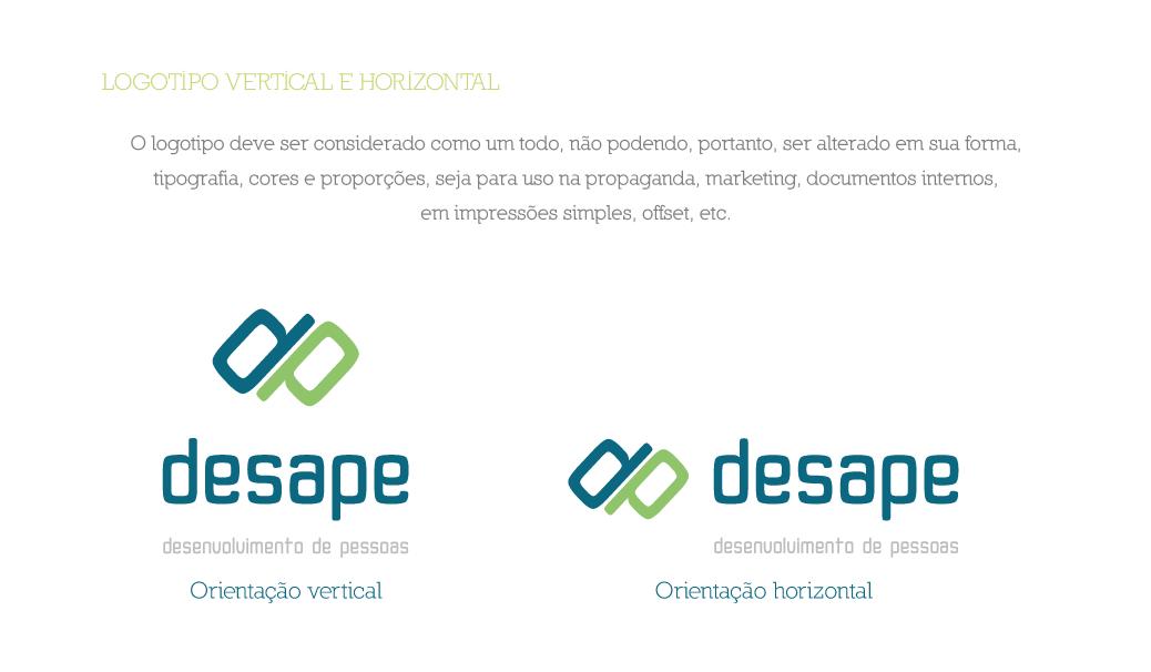 desape-05
