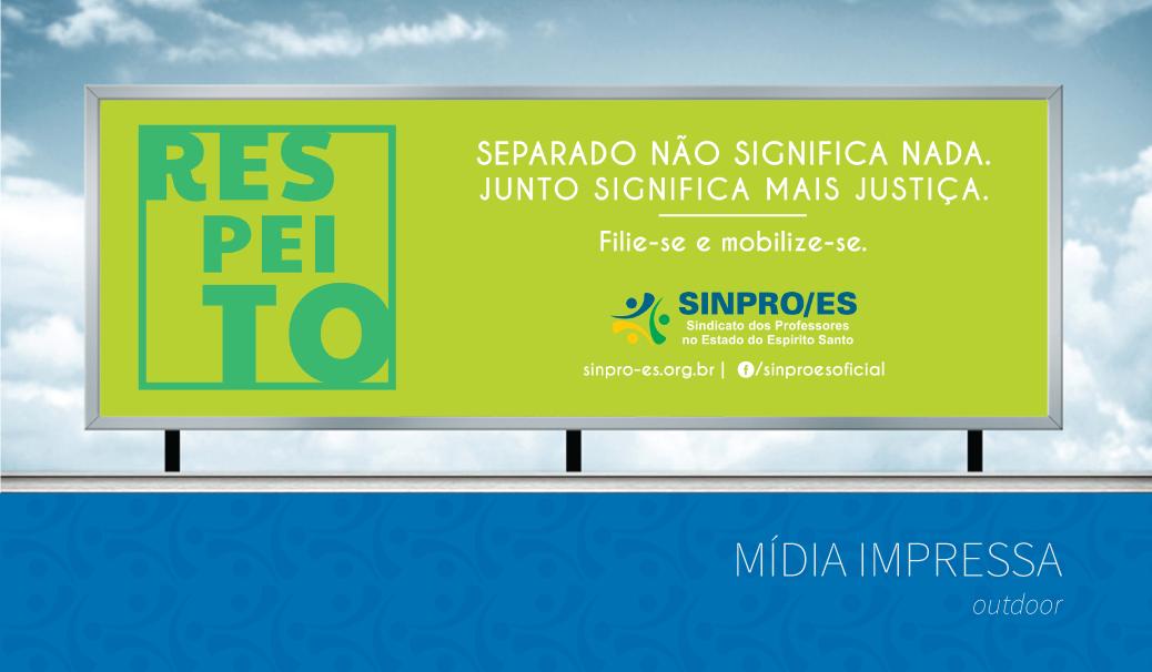 SINPRO_SINDICALIZACAO-08