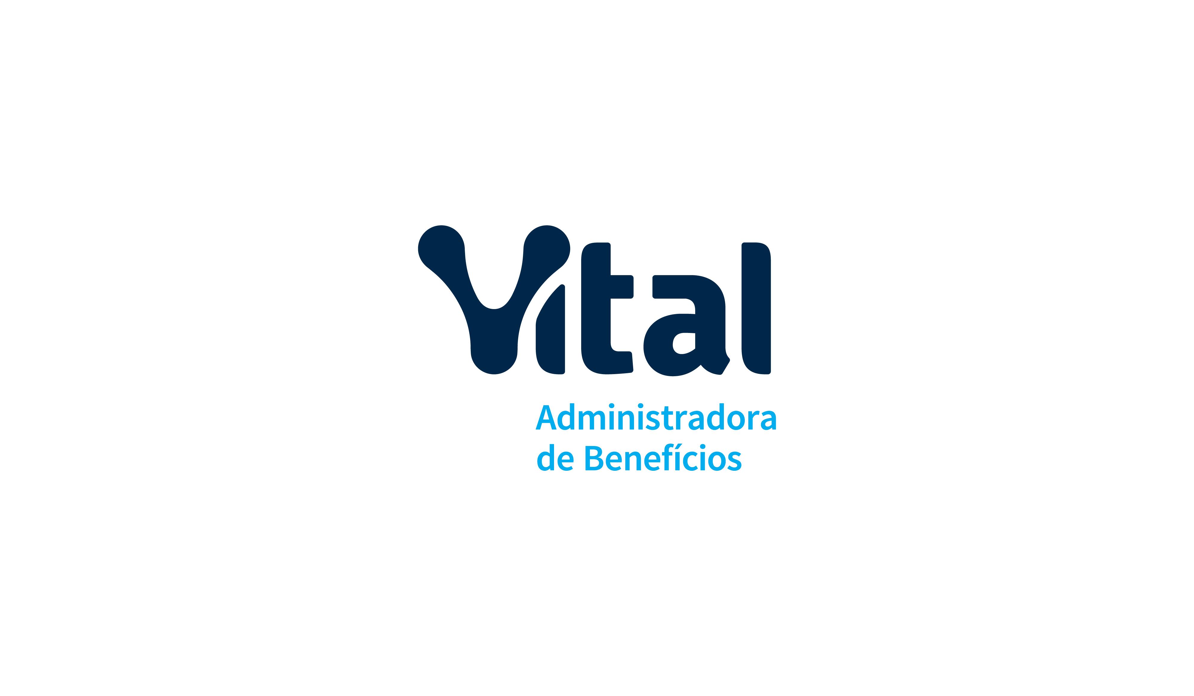 vital-04