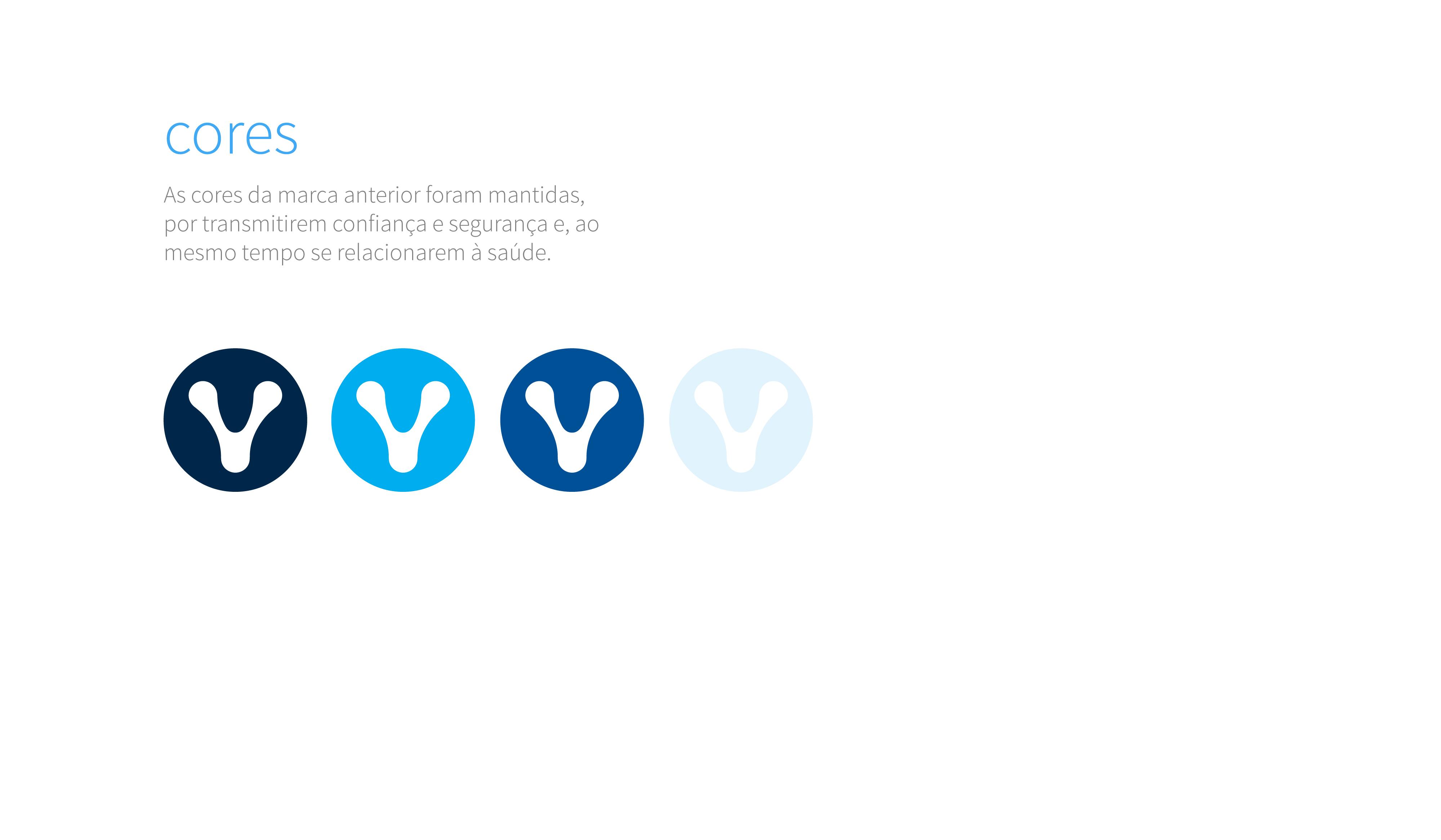vital-05
