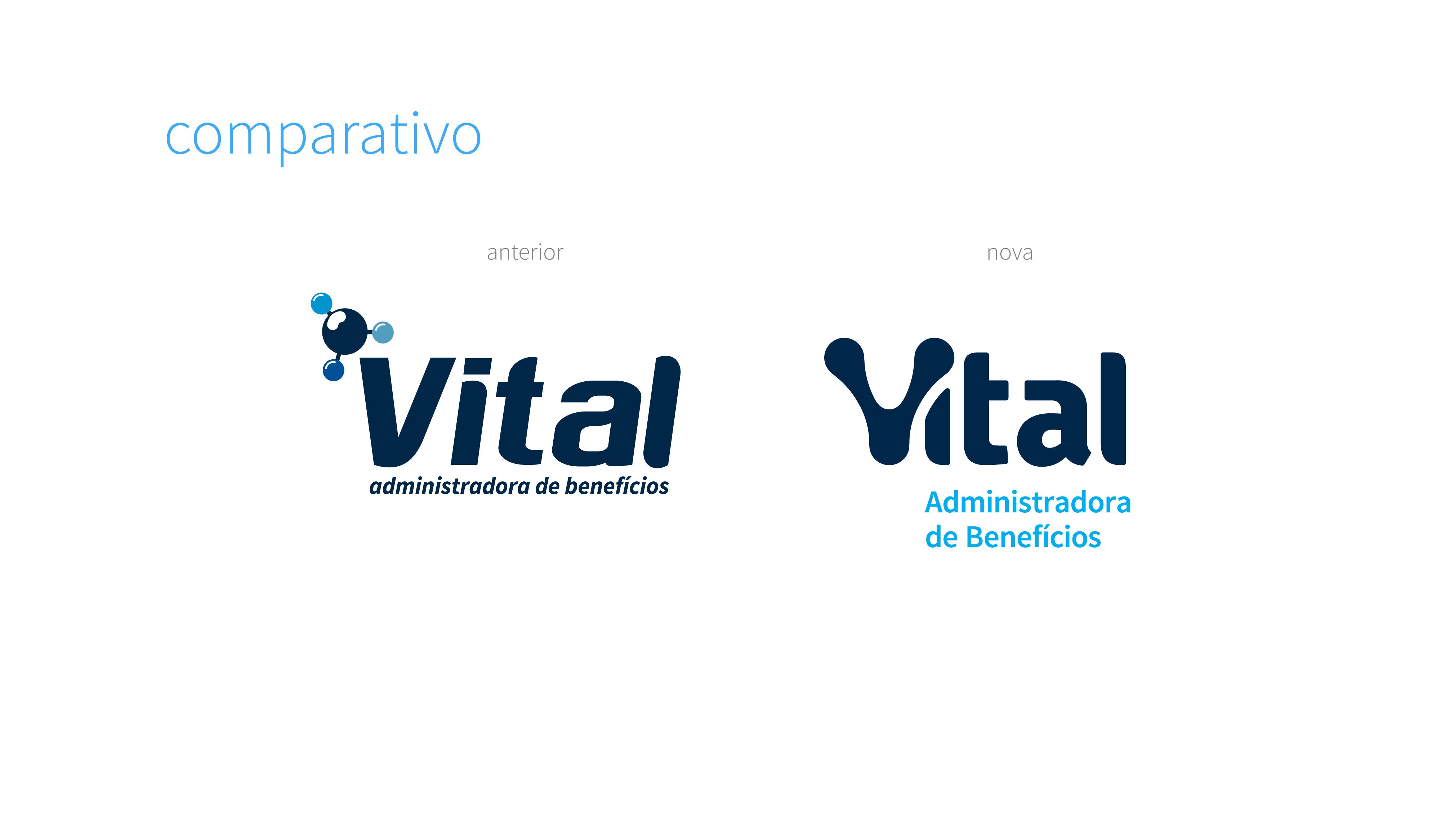 vital-06
