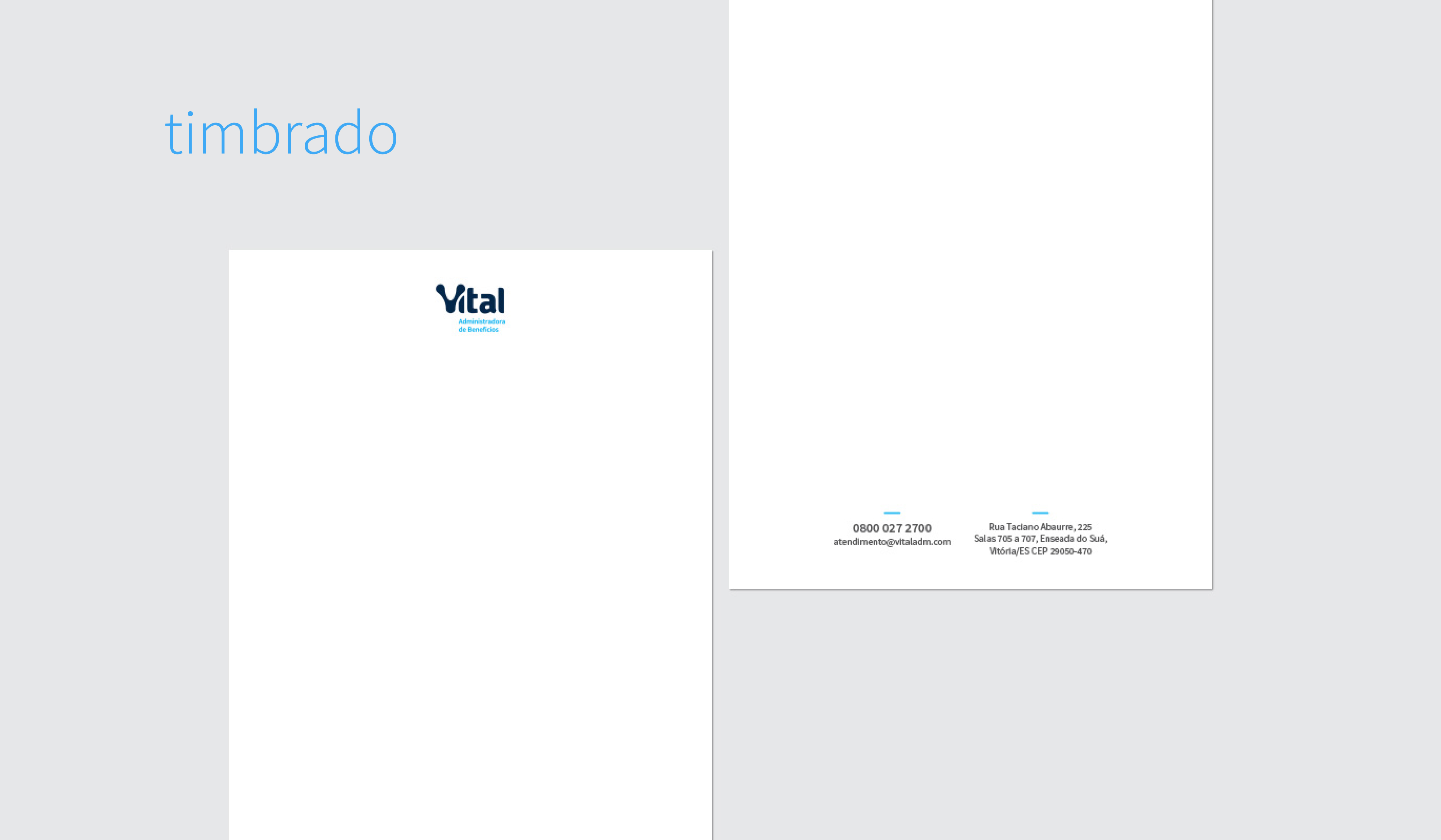 vital-08