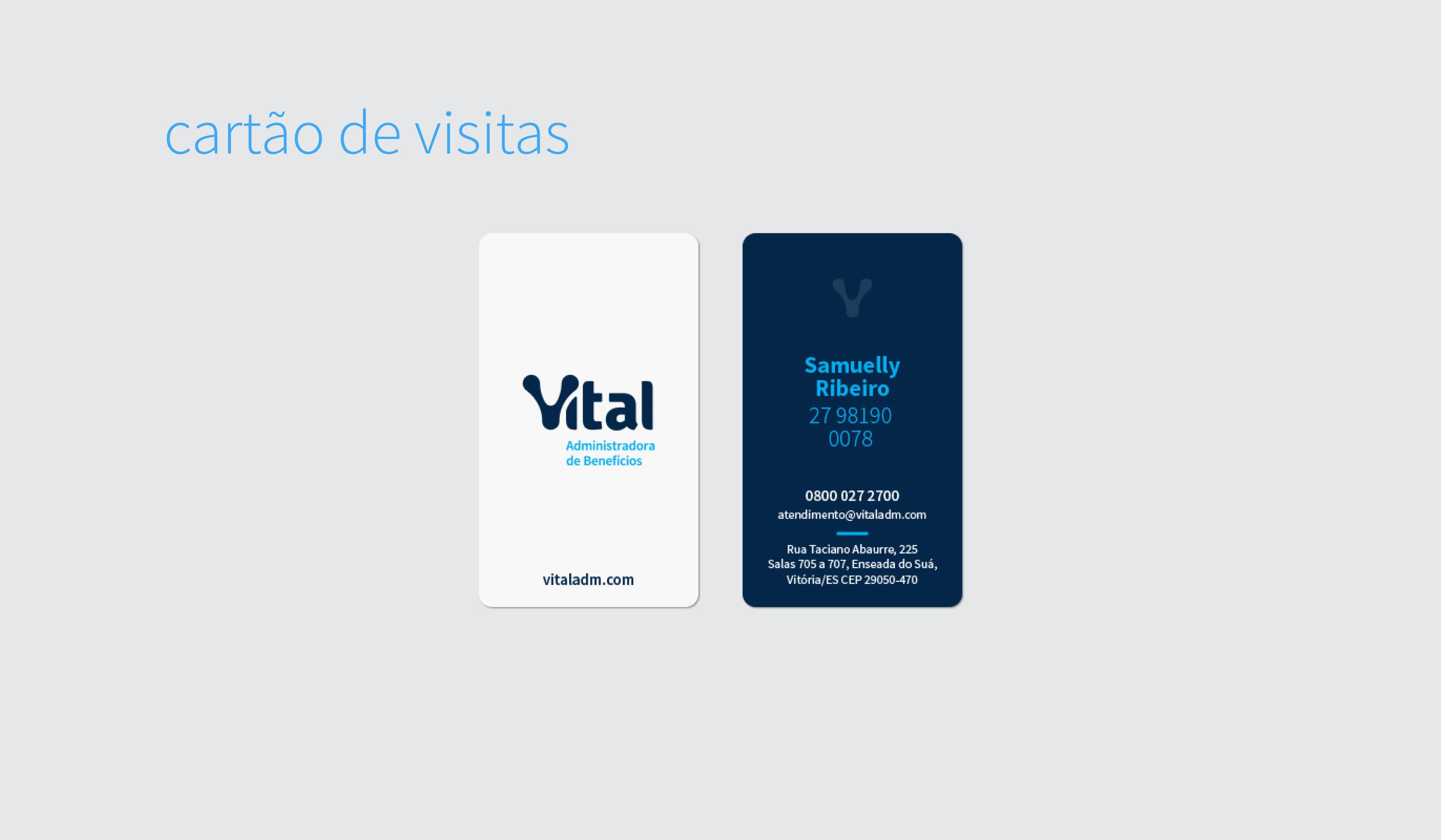 vital-09