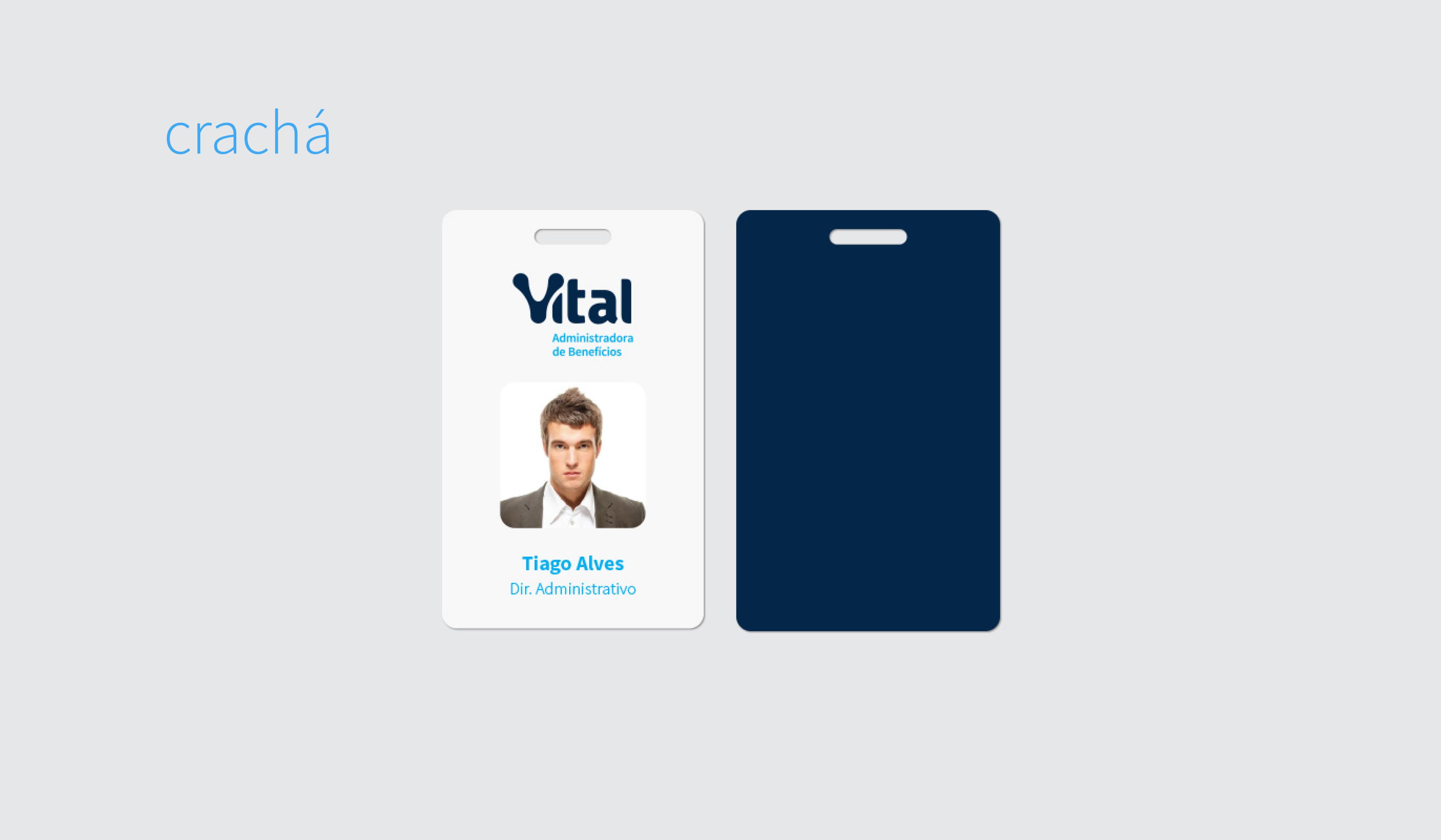 vital-10