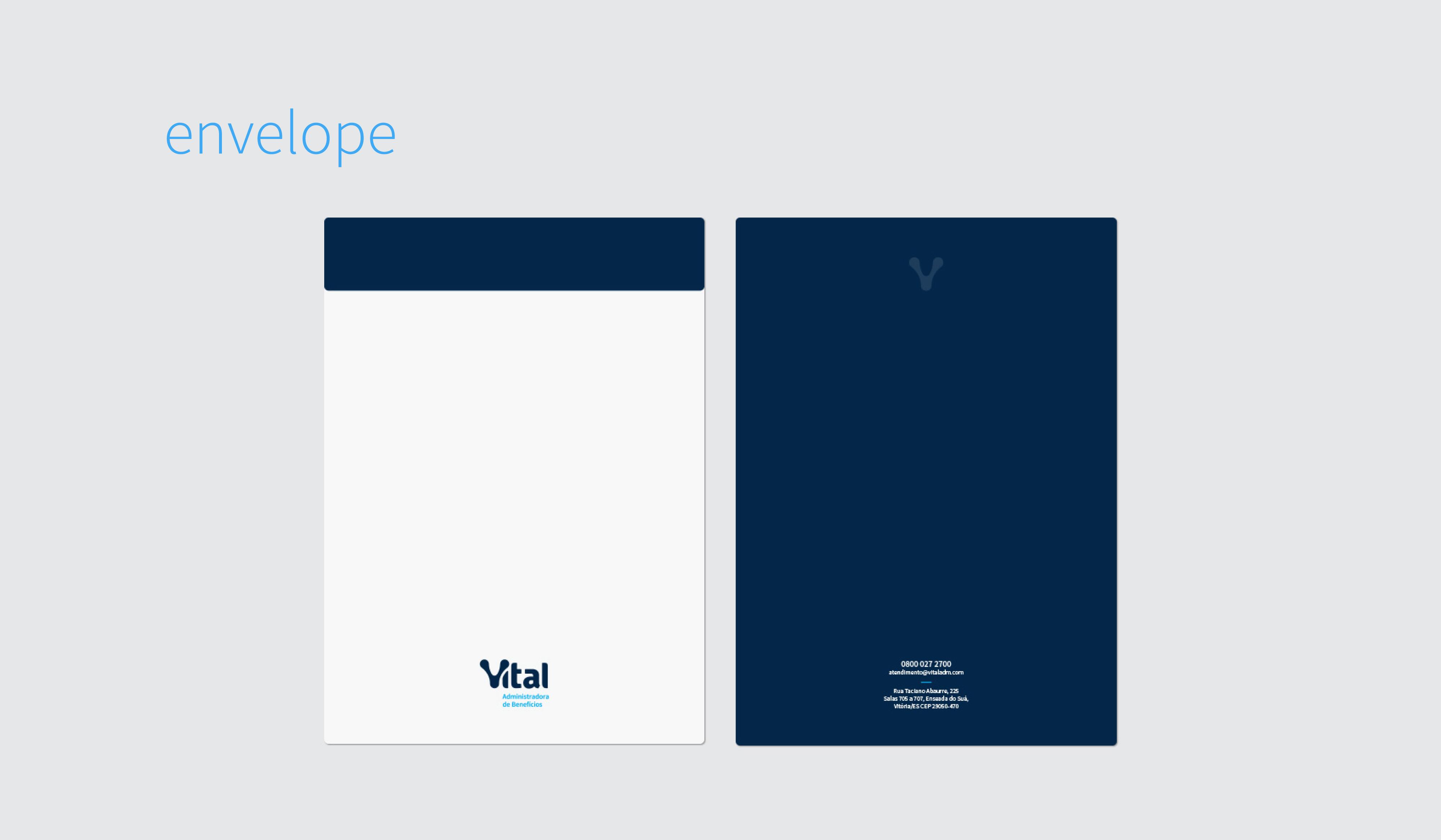vital-11