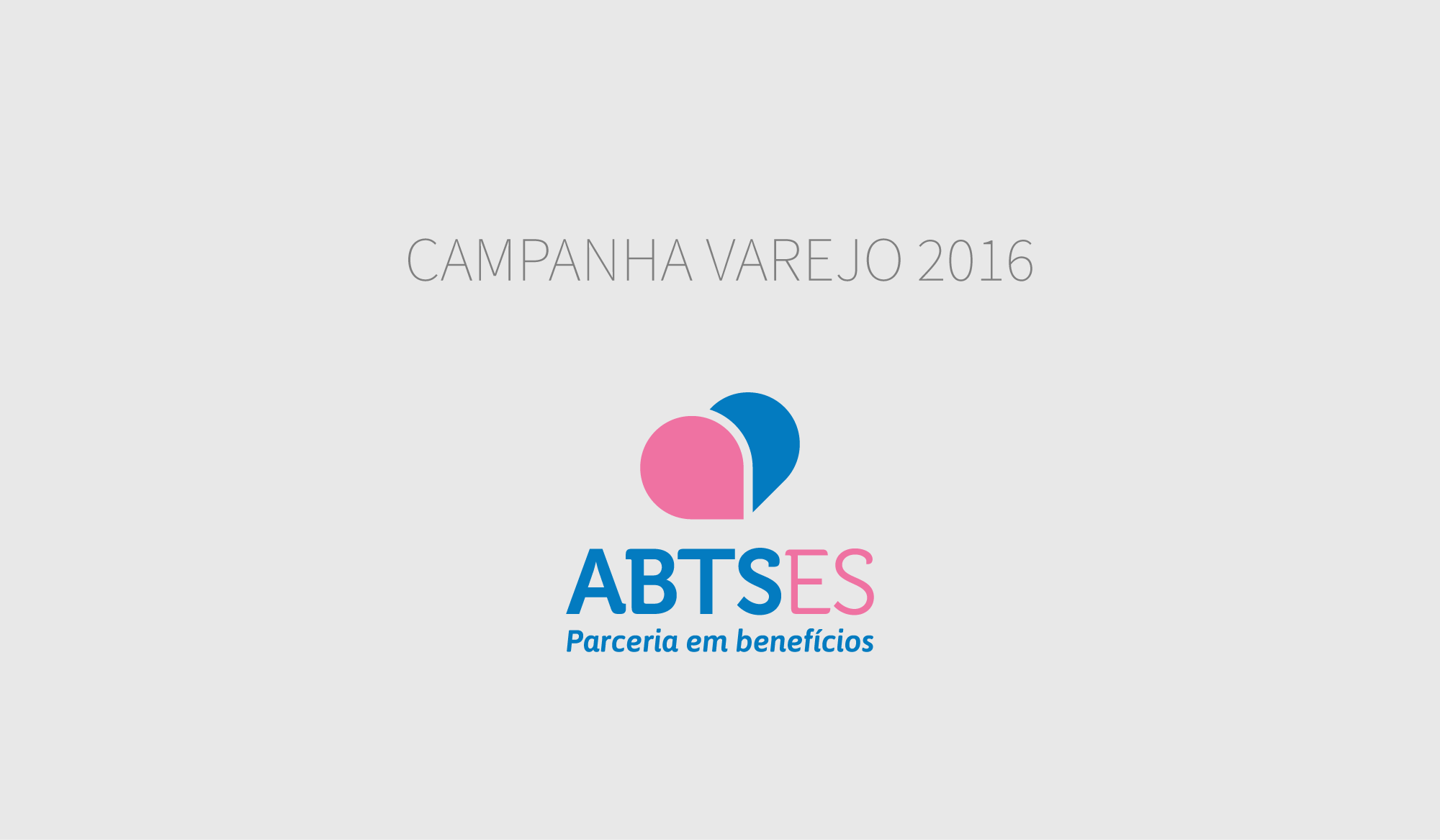 abts-varejo-2016-01