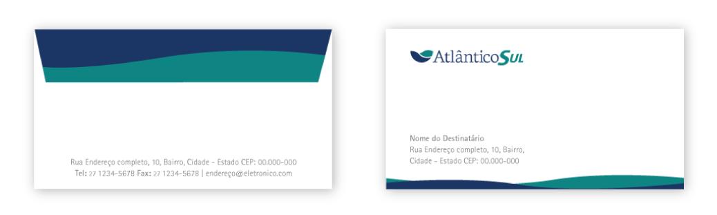 WCE---Site-Novo-2016---portfolio---Atlantico-sul2