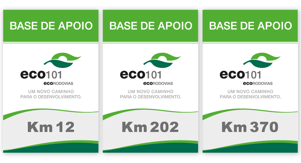 WCE---Site-Novo-2016---portfolio---Eco101-img3