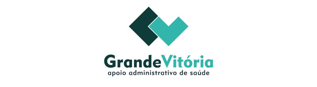 WCE---Site-Novo-2016---portfolio---GV---AAS-img1
