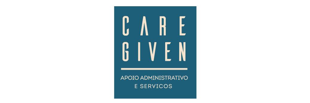 WCE---Site-Novo-2016---portfolio---GV--Care-Given-img1