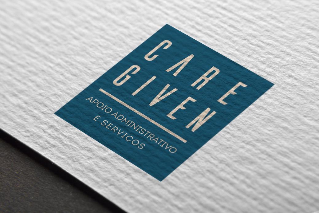 WCE---Site-Novo-2016---portfolio---GV--Care-Given-img3