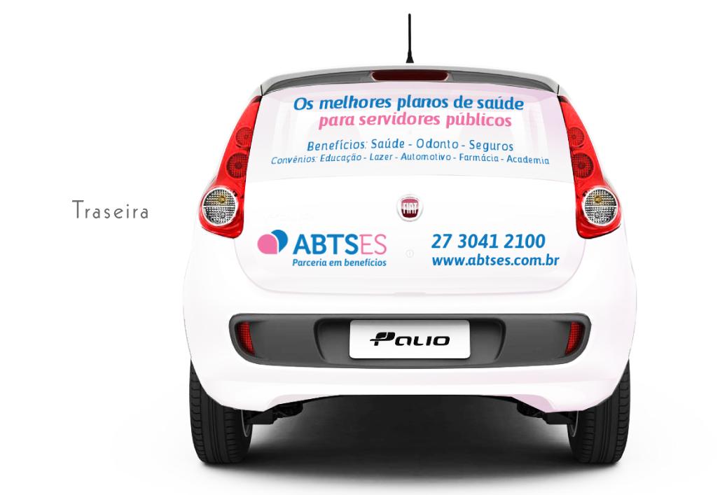 WCE---Site-Novo-2016---portfolio---Plotagem-de-carro-img2