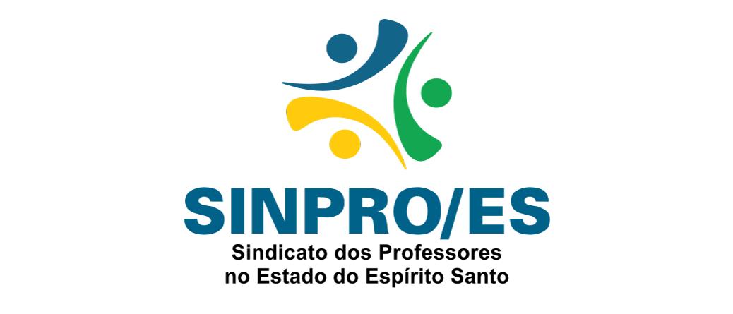 WCE---Site-Novo-2016---portfolio---Sinpro---assessoria-img1