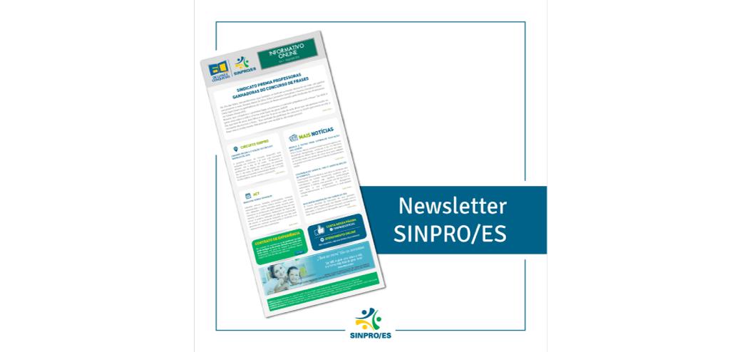 WCE---Site-Novo-2016---portfolio---Sinpro---assessoria-img2