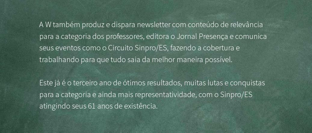WCE---Site-Novo-2016---portfolio---Sinpro---assessoria-img4
