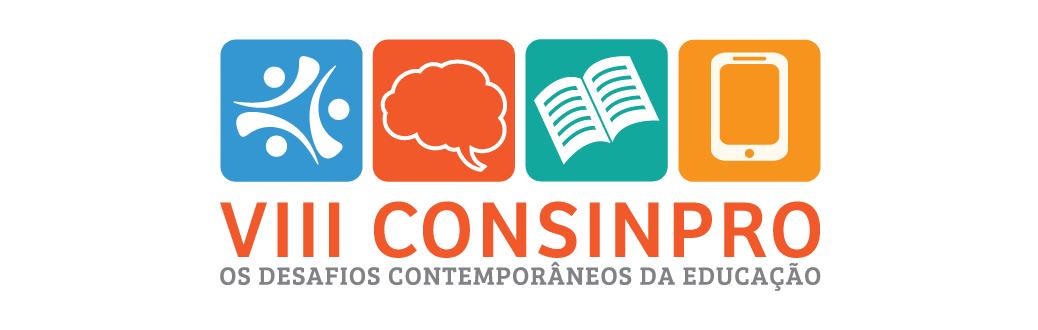 WCE---Site-Novo-2016---portfolio---Sinpro---consinpro-img1