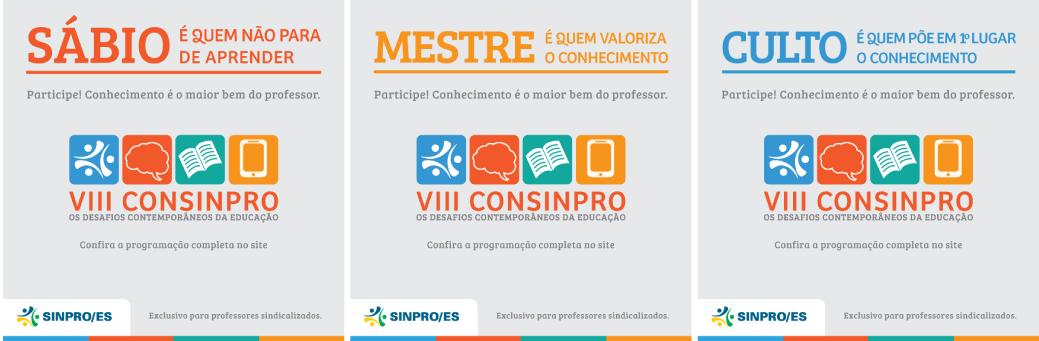 WCE---Site-Novo-2016---portfolio---Sinpro---consinpro-img2