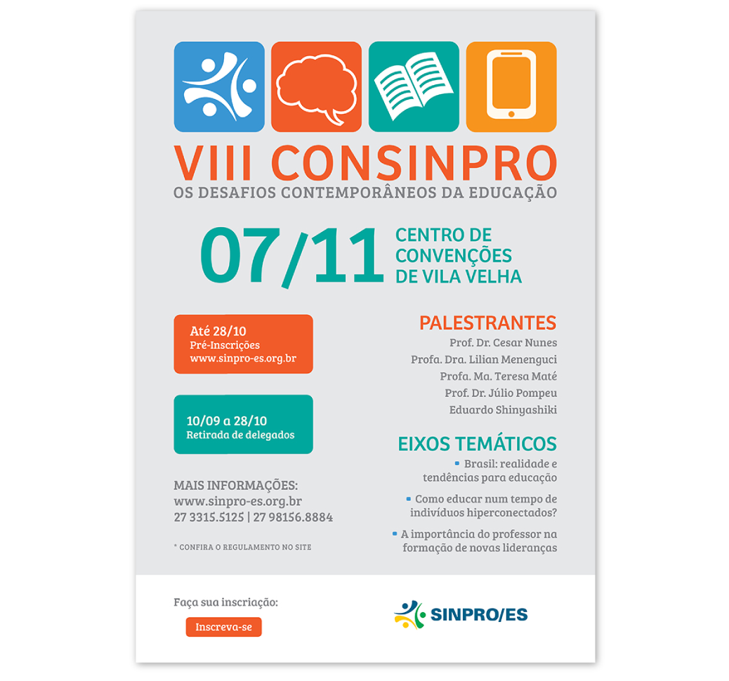 WCE---Site-Novo-2016---portfolio---Sinpro---consinpro-img3