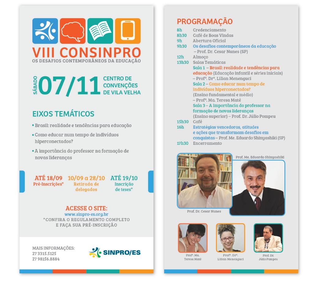 WCE---Site-Novo-2016---portfolio---Sinpro---consinpro-img4