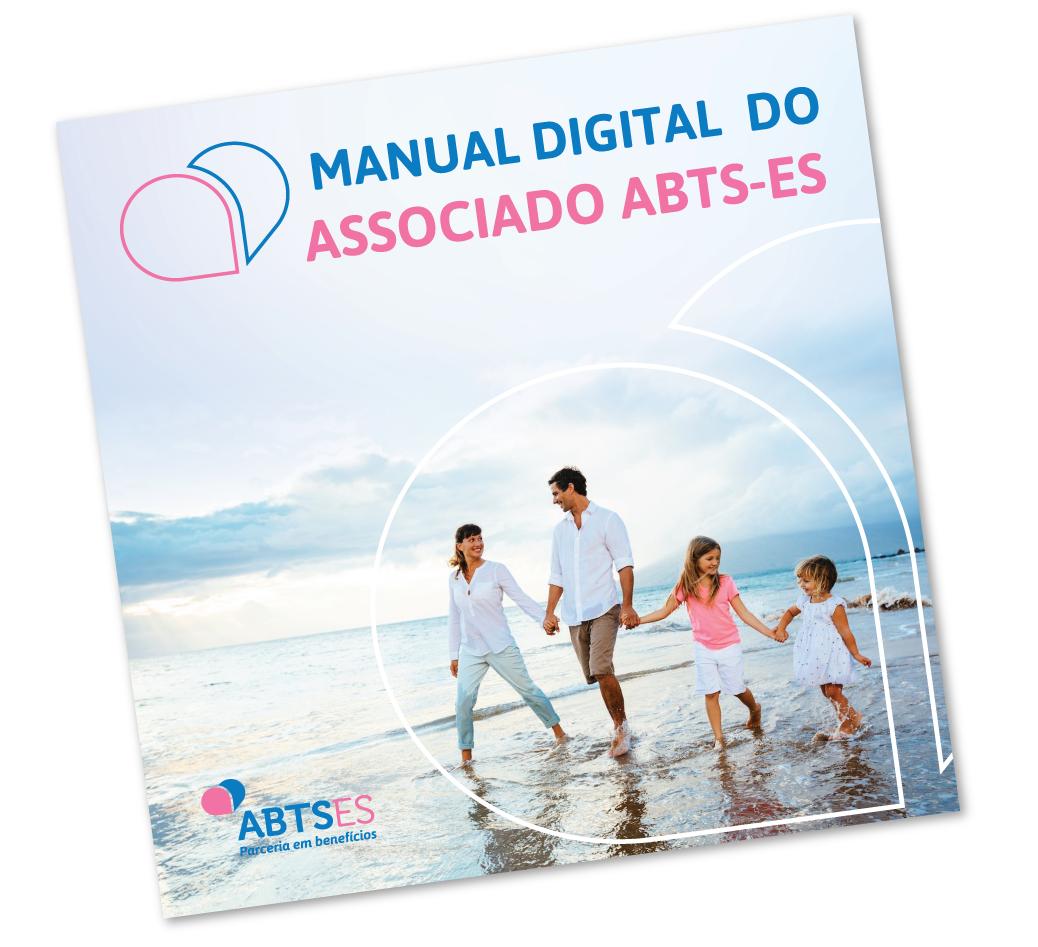 wce-site-novo-2016-portfolio-kit-digital-de-boas-vindas-img1