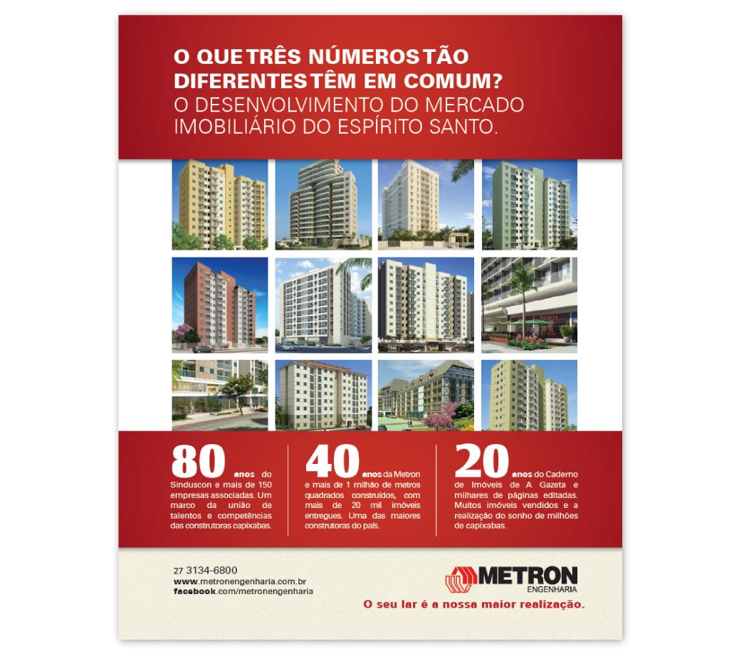 WCE---Site-Novo-2016---portfolio---metron-img3