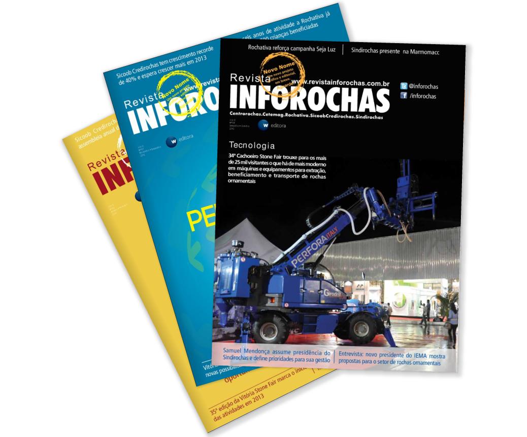 wce-site-novo-2016-portfolio-revista-inforochas01