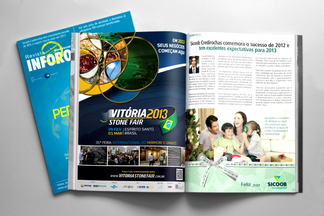 wce-site-novo-2016-portfolio-revista-inforochas03