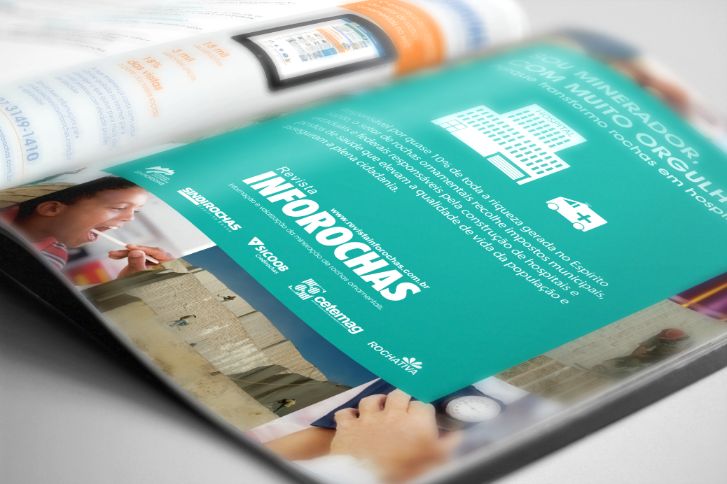 wce-site-novo-2016-portfolio-revista-inforochas04