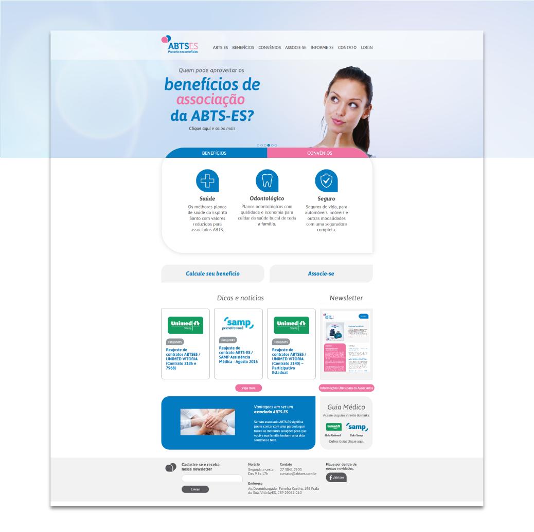 wce-site-novo-2016-portfolio-site-abts_01