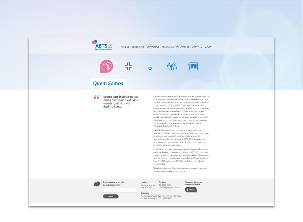 wce-site-novo-2016-portfolio-site-abts_02