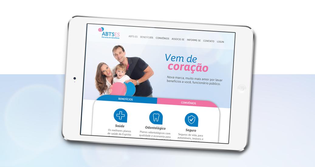 wce-site-novo-2016-portfolio-site-abts_04