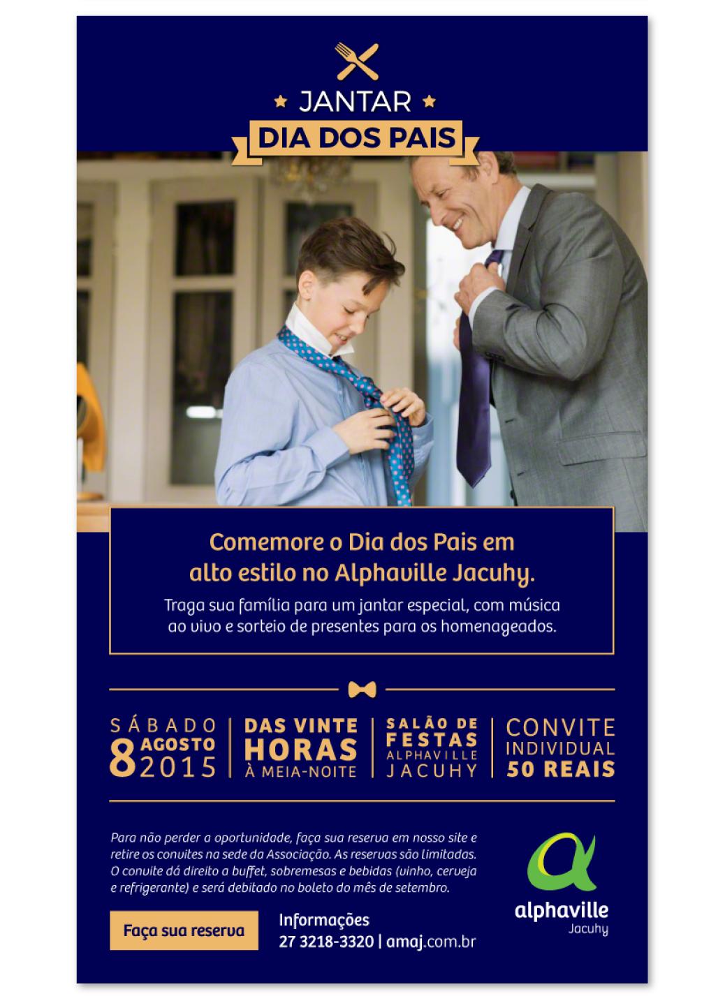 wce-site-novo-2016-portfolio-alphaville-dia-das-maes-e-dia-dos-pais2