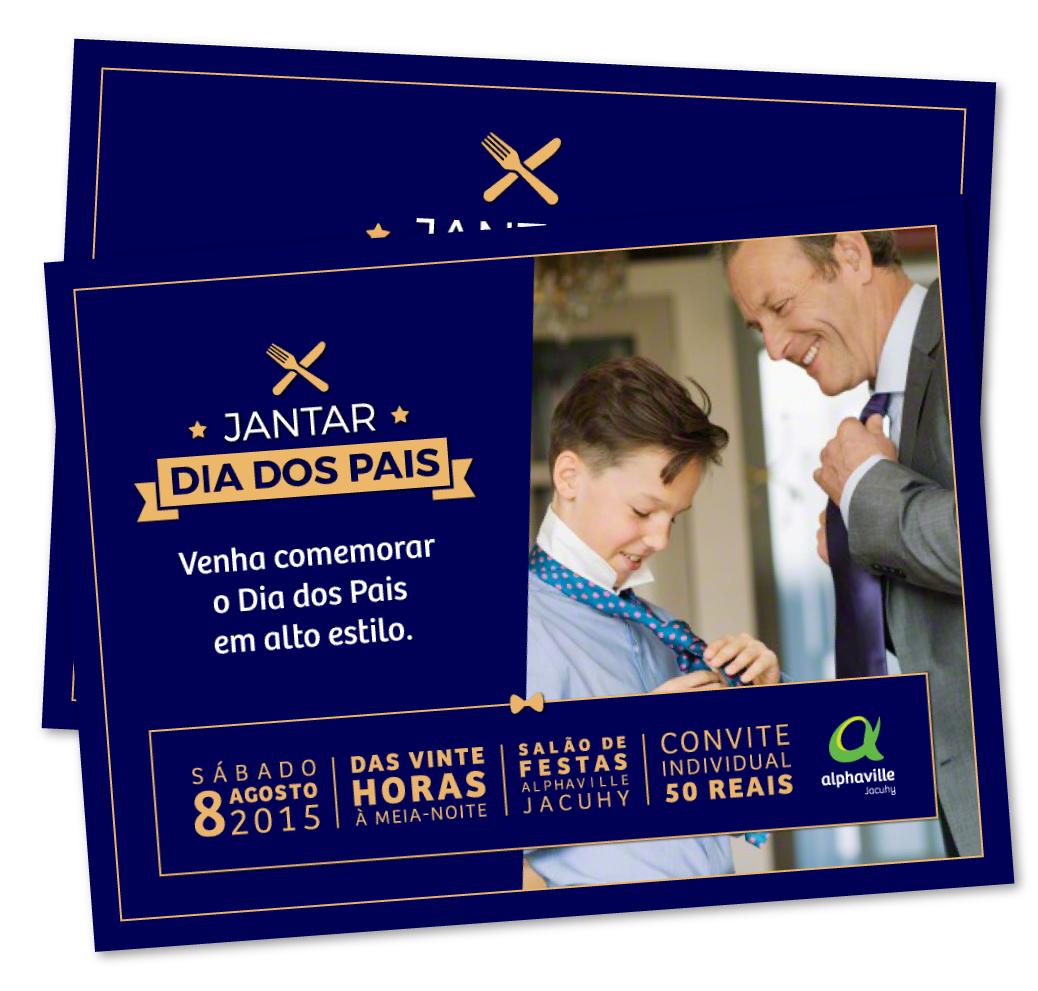 wce-site-novo-2016-portfolio-alphaville-dia-das-maes-e-dia-dos-pais4