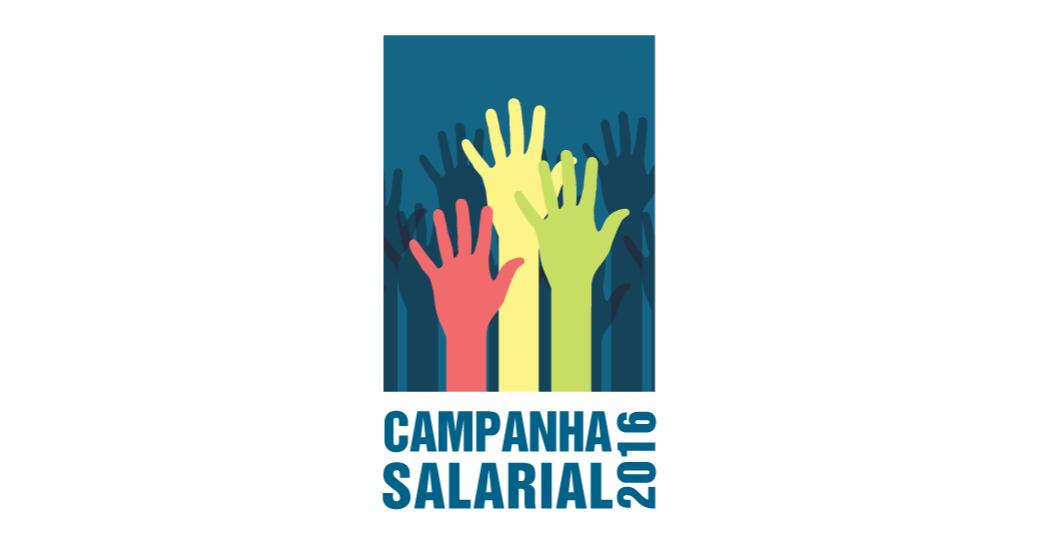 wce-site-novo-2016-portfolio-campanha-salarial-sinpro-img1