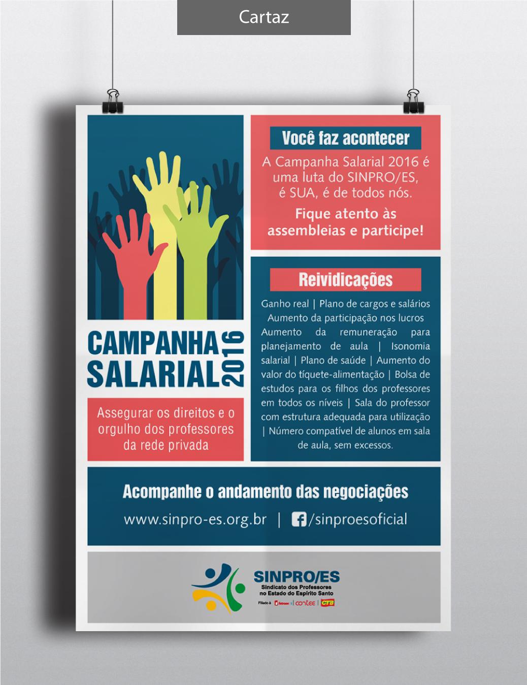 wce-site-novo-2016-portfolio-campanha-salarial-sinpro-img2