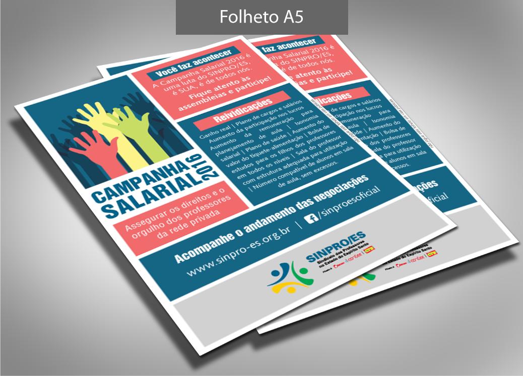 wce-site-novo-2016-portfolio-campanha-salarial-sinpro-img3