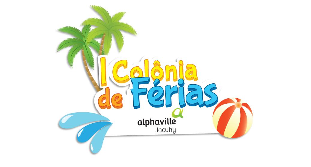 wce-site-novo-2016-portfolio-colonia-de-ferias1