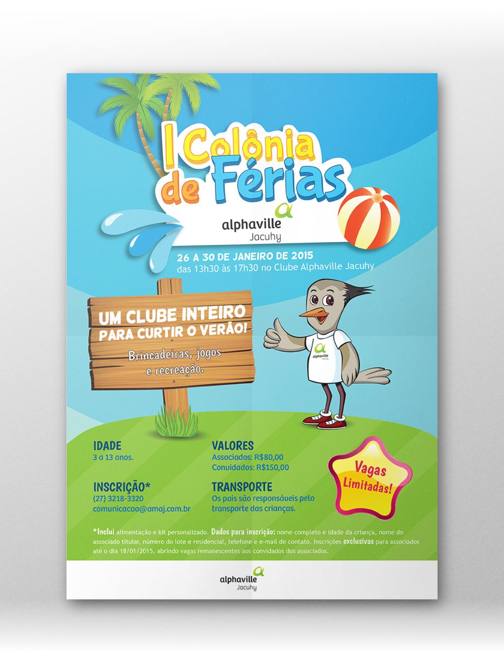 wce-site-novo-2016-portfolio-colonia-de-ferias2