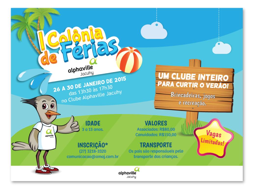wce-site-novo-2016-portfolio-colonia-de-ferias4