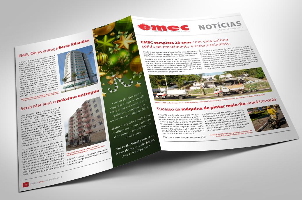 wce-site-novo-2016-portfolio-emec-informativo-img2