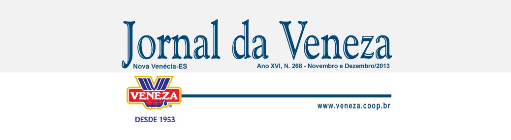 wce-site-novo-2016-portfolio-jornalveneza01