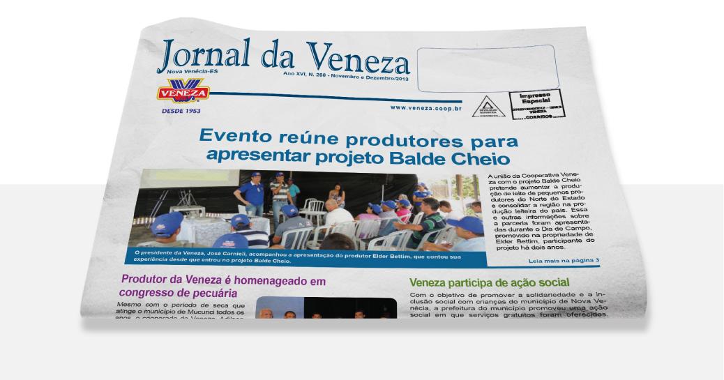 wce-site-novo-2016-portfolio-jornalveneza02