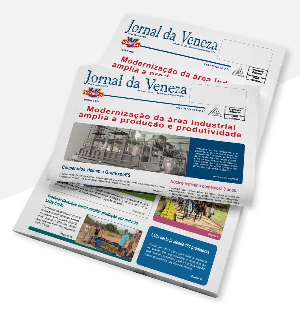 wce-site-novo-2016-portfolio-jornalveneza03