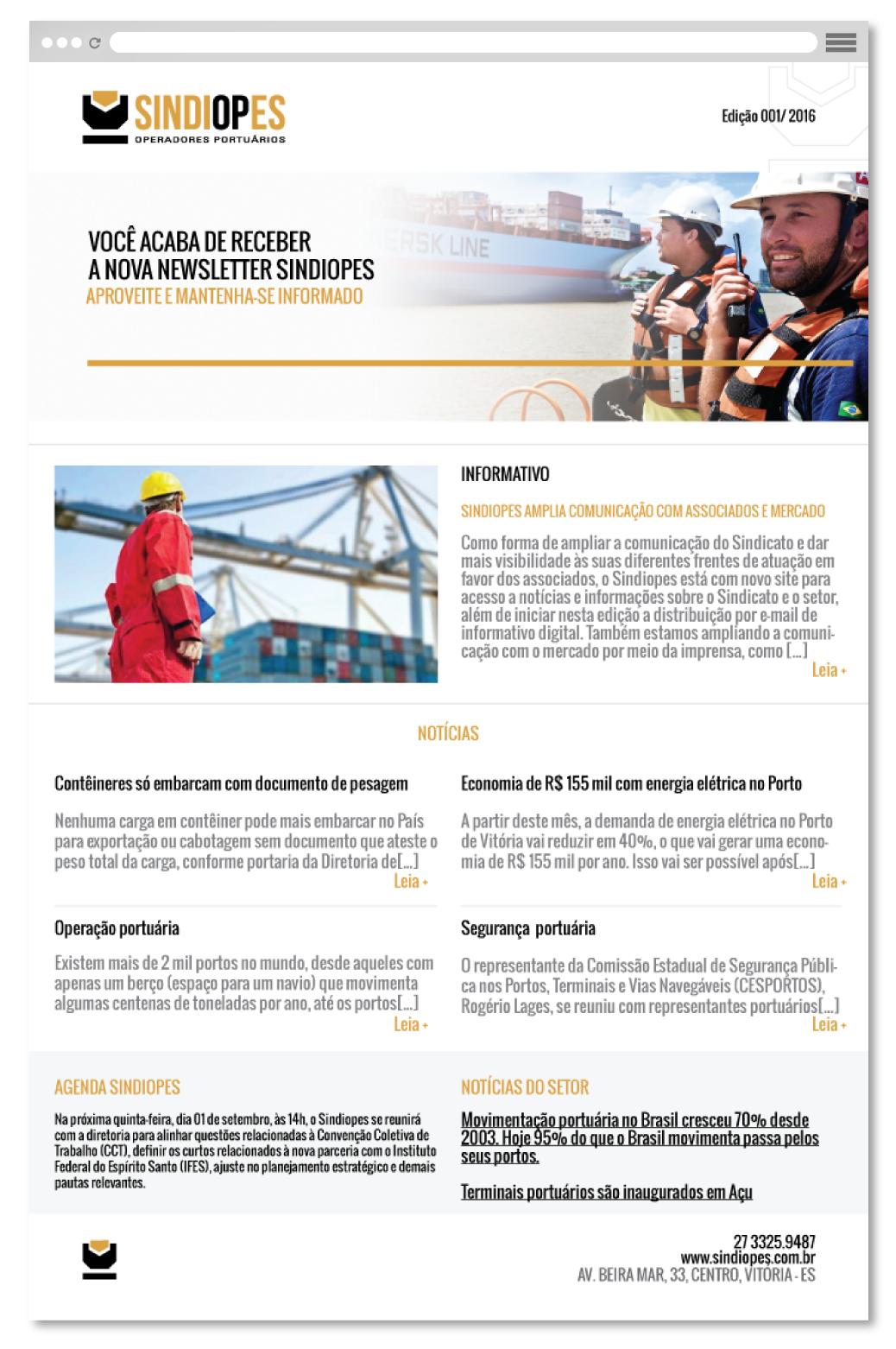 wce-site-novo-2016-portfolio-news-sindiopes-img1