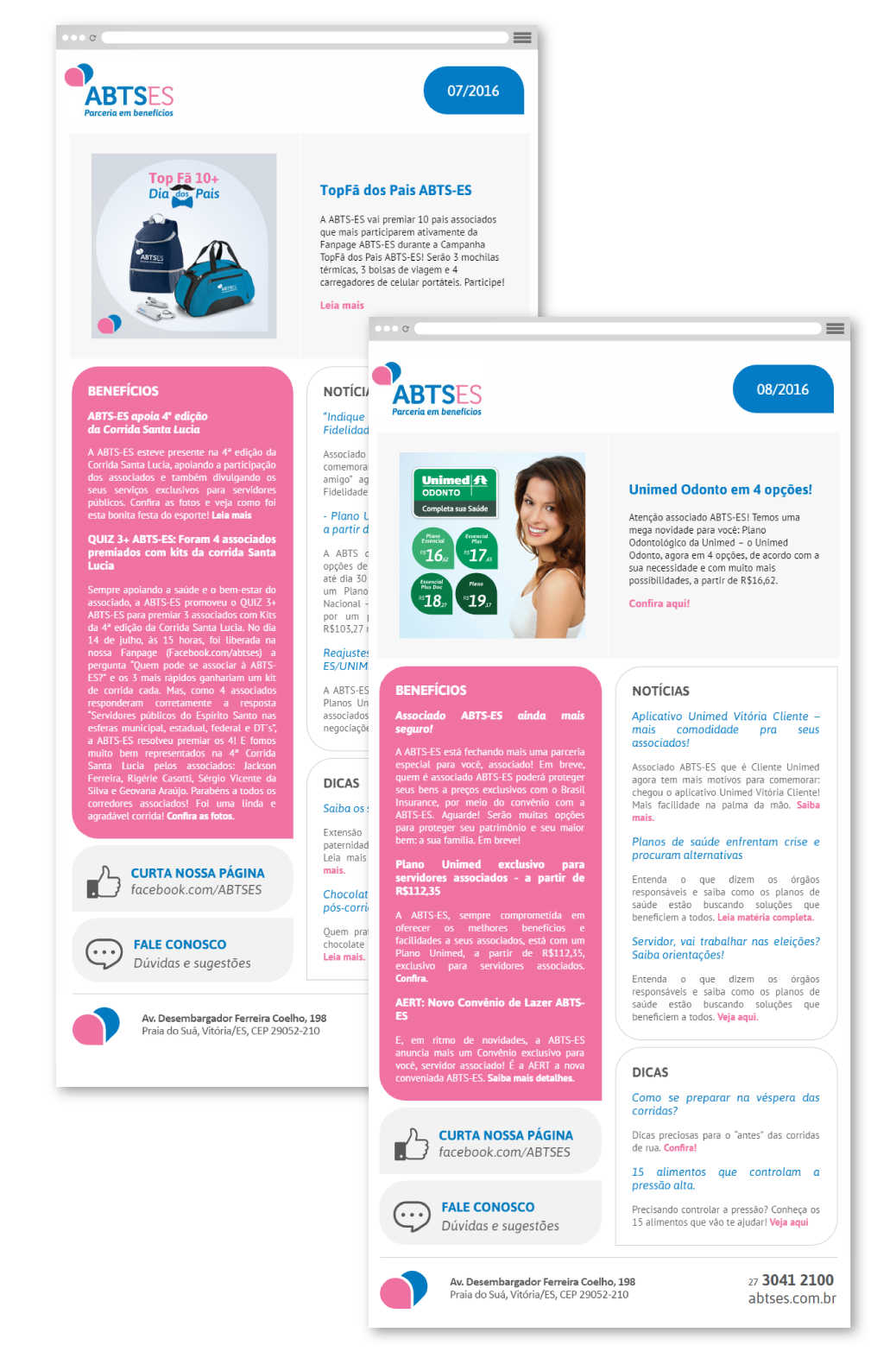 wce-site-novo-2016-portfolio-newsabts-img1