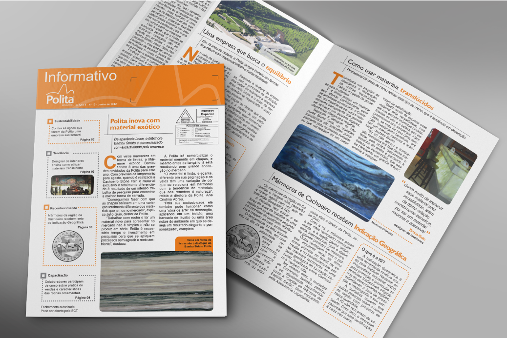 wce-site-novo-2016-portfolio-polita-informativo-img1