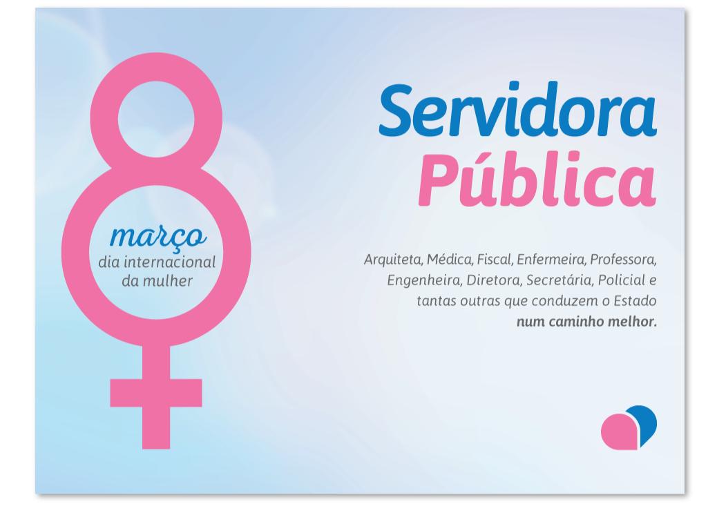 wce-site-novo-2016-portfolio-dia-da-mulher-img2