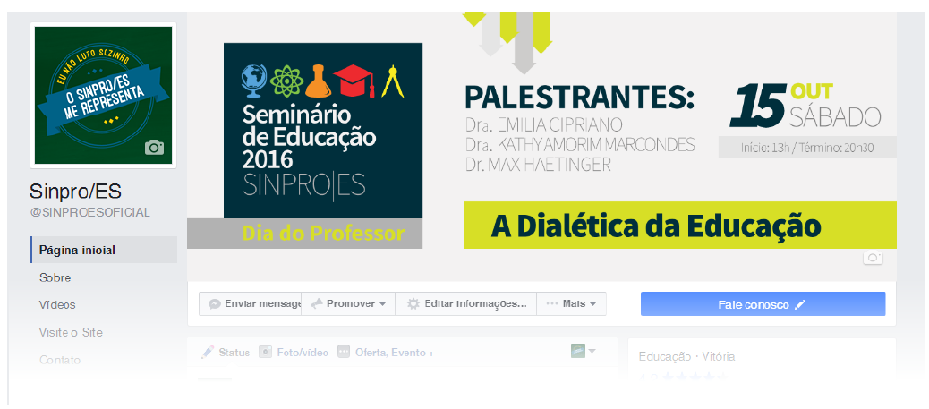 wce-site-novo-2016-portfolio-seminario-sinpro-img1